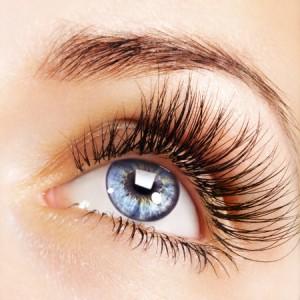 kaip_apsaugoti_akis2